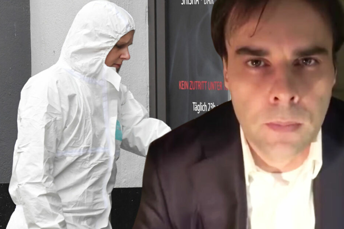 Tobias R Video