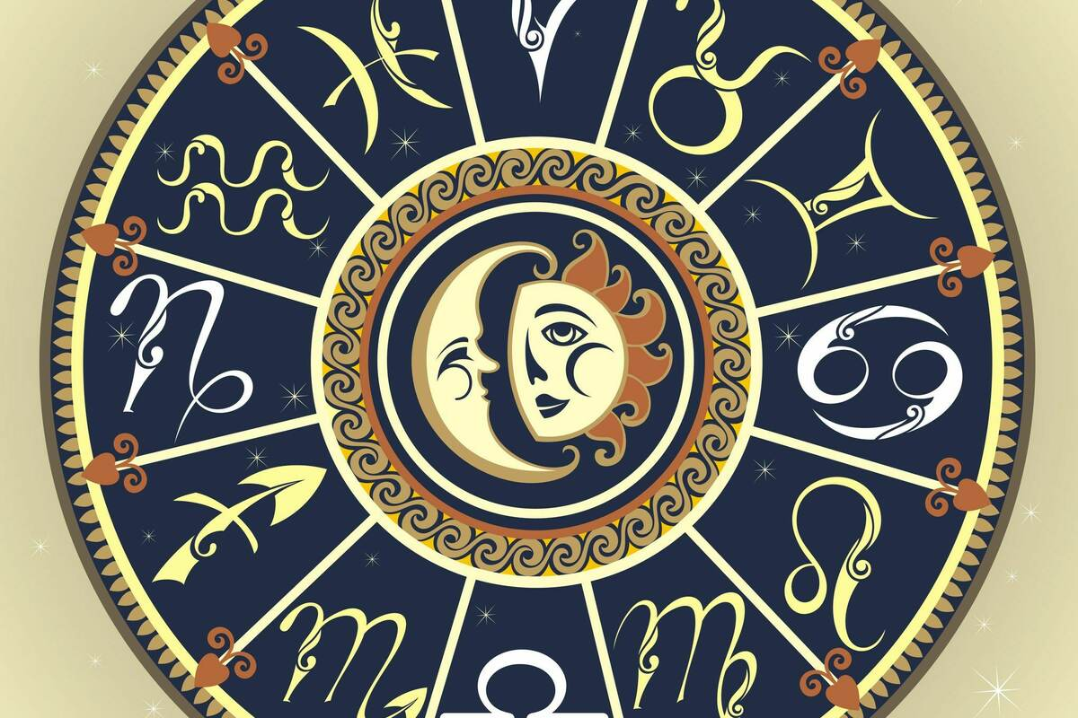 Virgo Personal Horoscope For May 2010