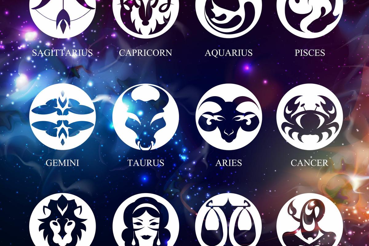 Horoskop heute: Tageshoroskop kostenlos für den 20.02.2021 - TAG24