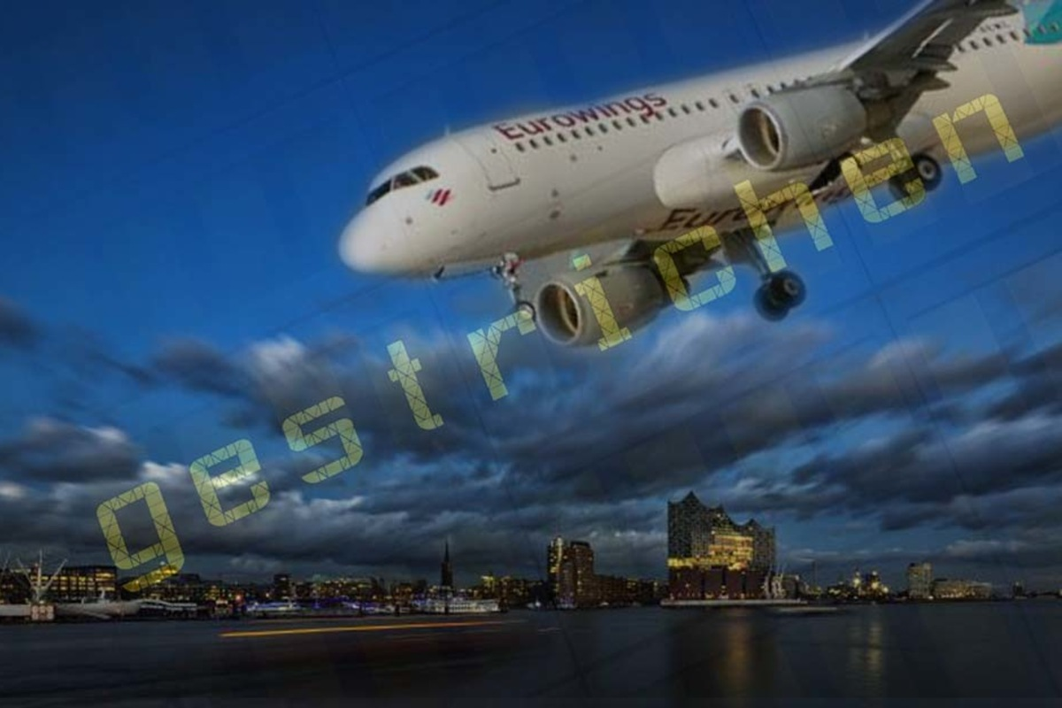 Frankfurt Dresden Flug