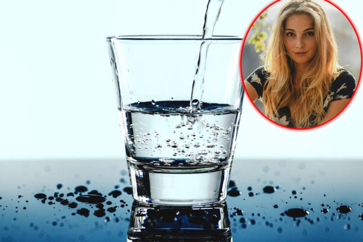 Welt Online Trinkwasser