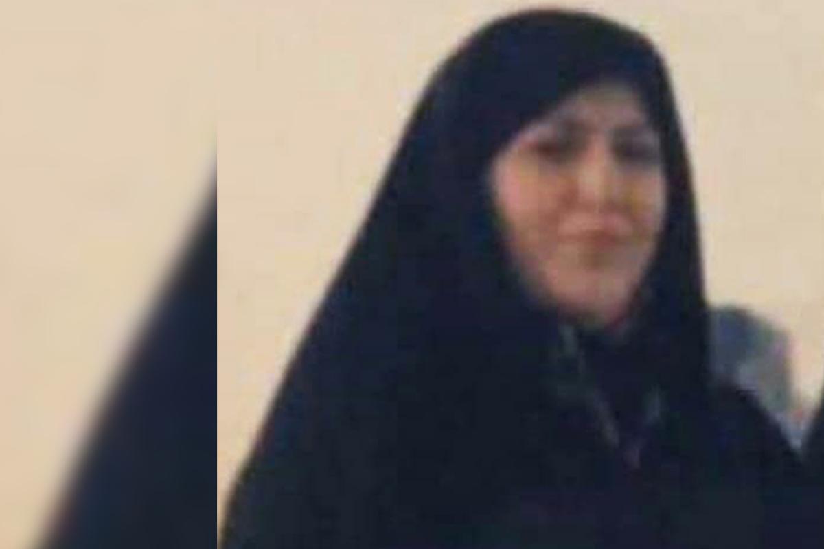 Iran lässt zweifache Mutter hinrichten, die bereits gestorben ist - TAG24