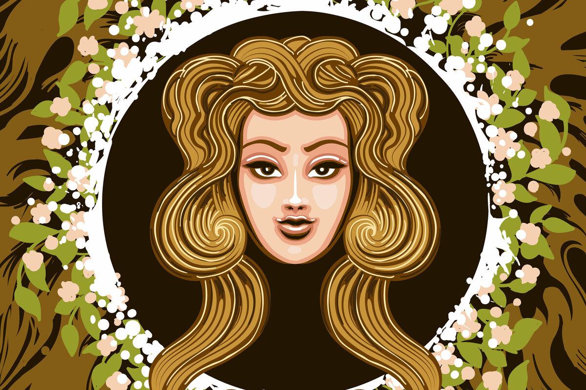 wochenhoroskop-jungfrau-deine-horoskop-woche-vom-25-10-31-10-2021