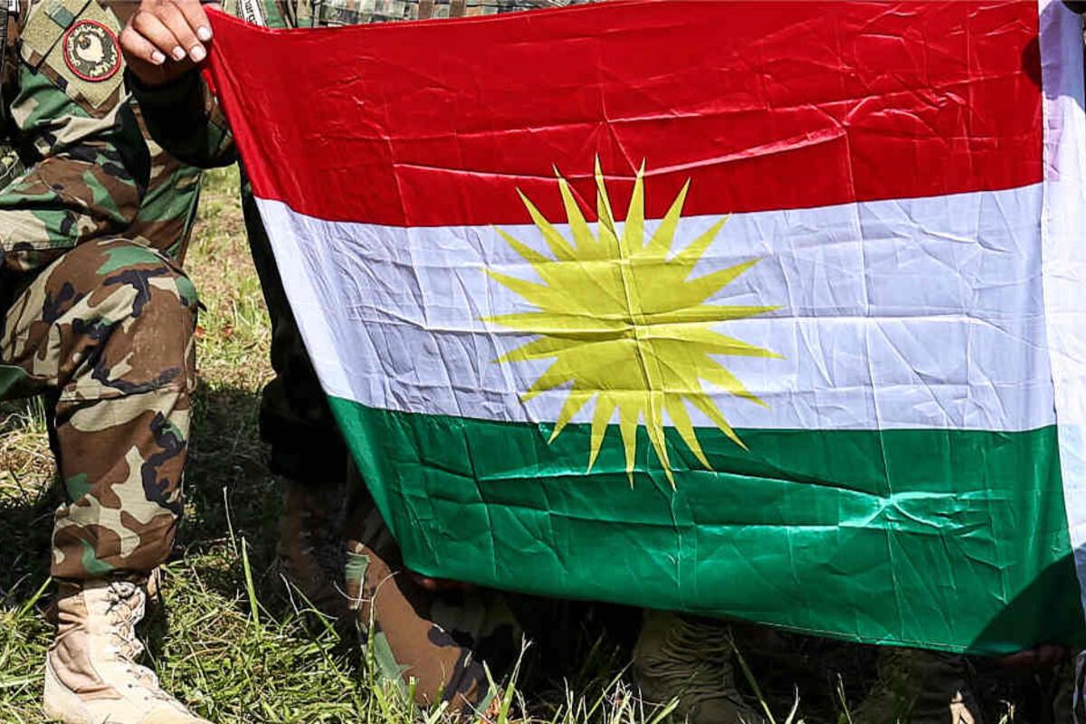 Irakische konsulat in frankfurt