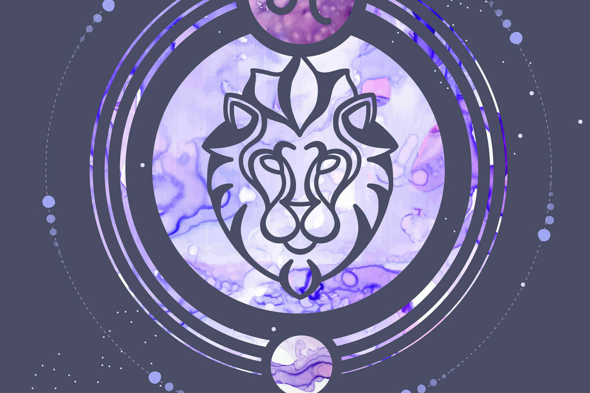 Wochenhoroskop-L-we-Deine-Horoskop-Woche-vom-19-04-25-04-2021