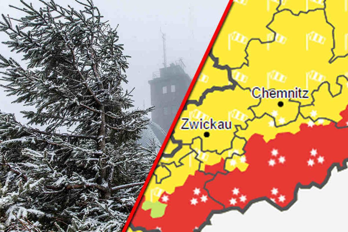 Unwetterwarnung Für Köln