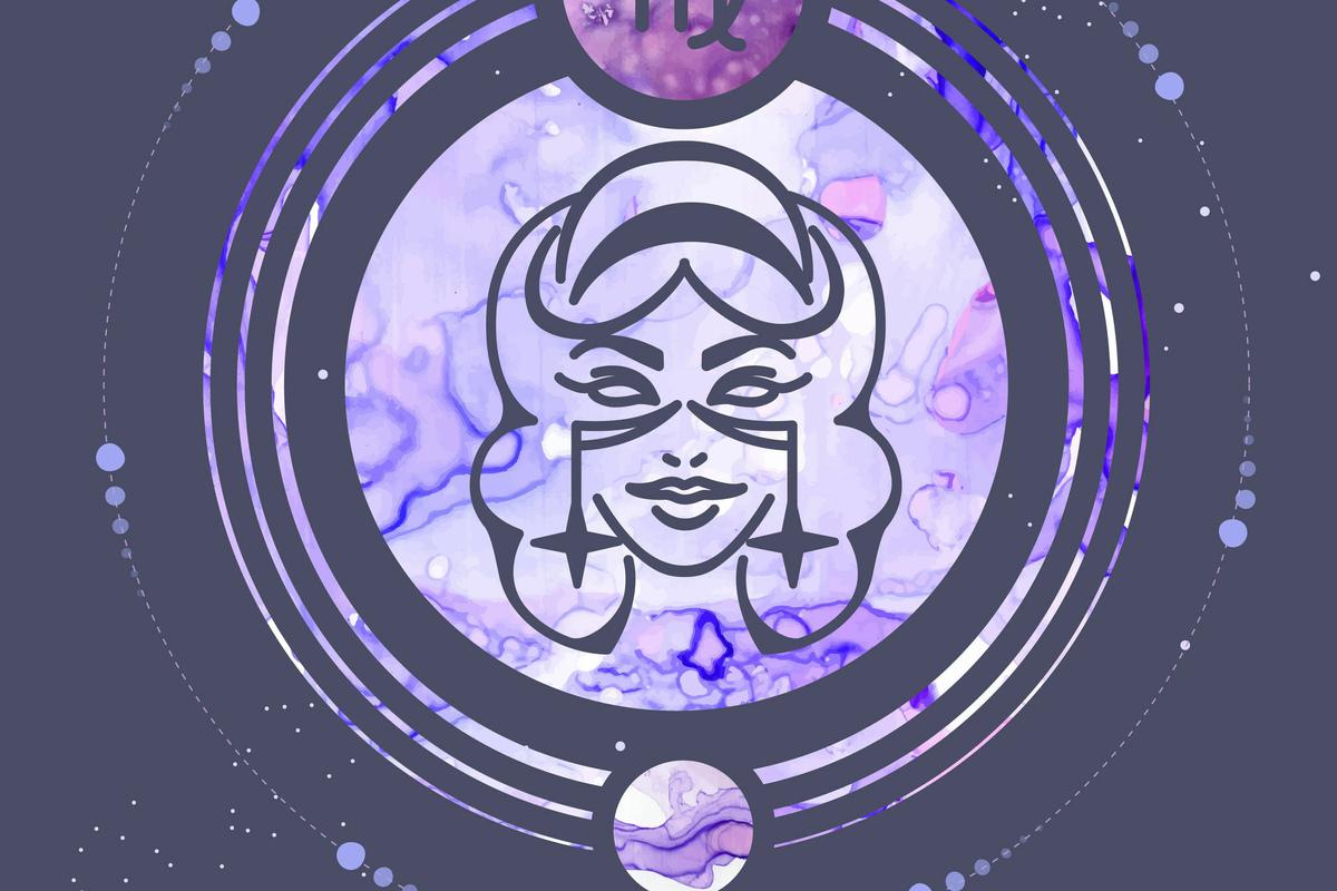 Wochenhoroskop-Jungfrau-Deine-Horoskop-Woche-vom-19-04-25-04-2021