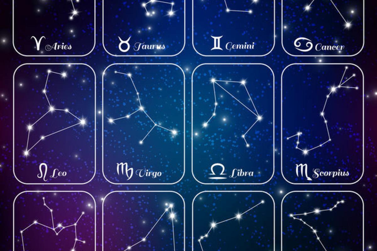 Sternzeichen Waage Horoskop Heute