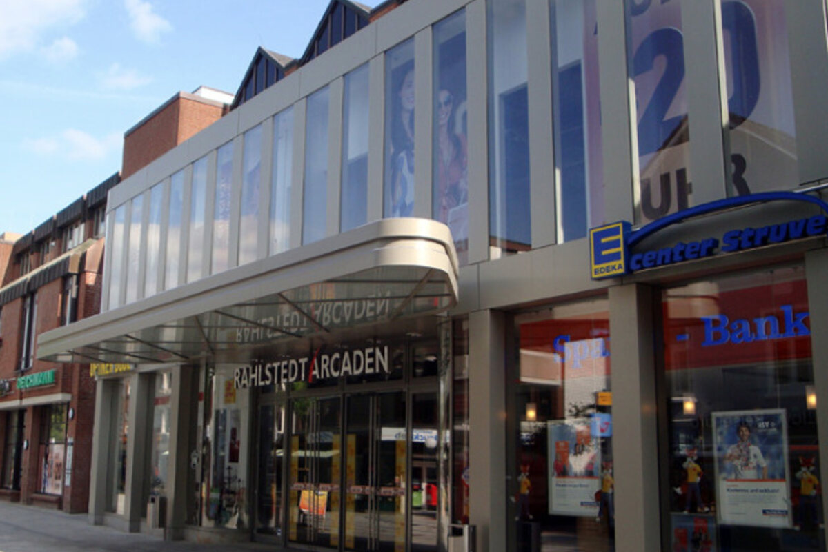 Medimax Darmstadt