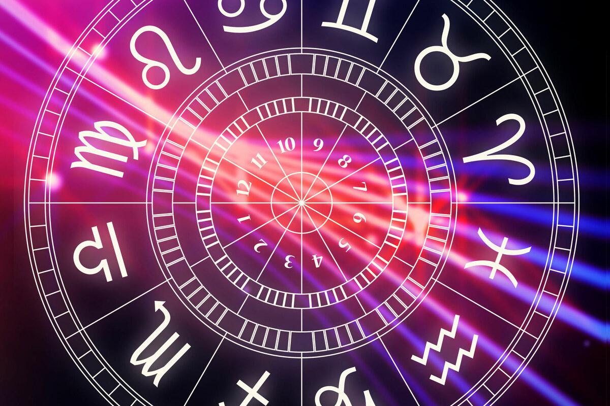 Horoskop heute: Tageshoroskop kostenlos für den 09.02.2021 - TAG24