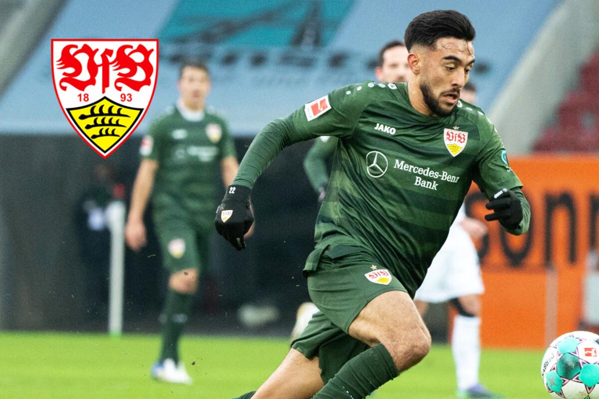 Dynamo Dresden Vfb Stuttgart