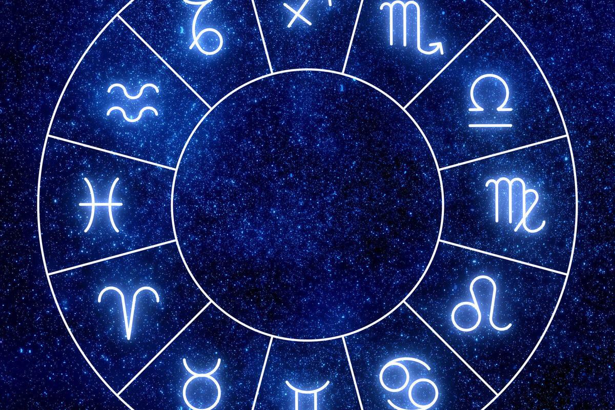Horoskop heute: Tageshoroskop kostenlos für den 22.02.2021 - TAG24