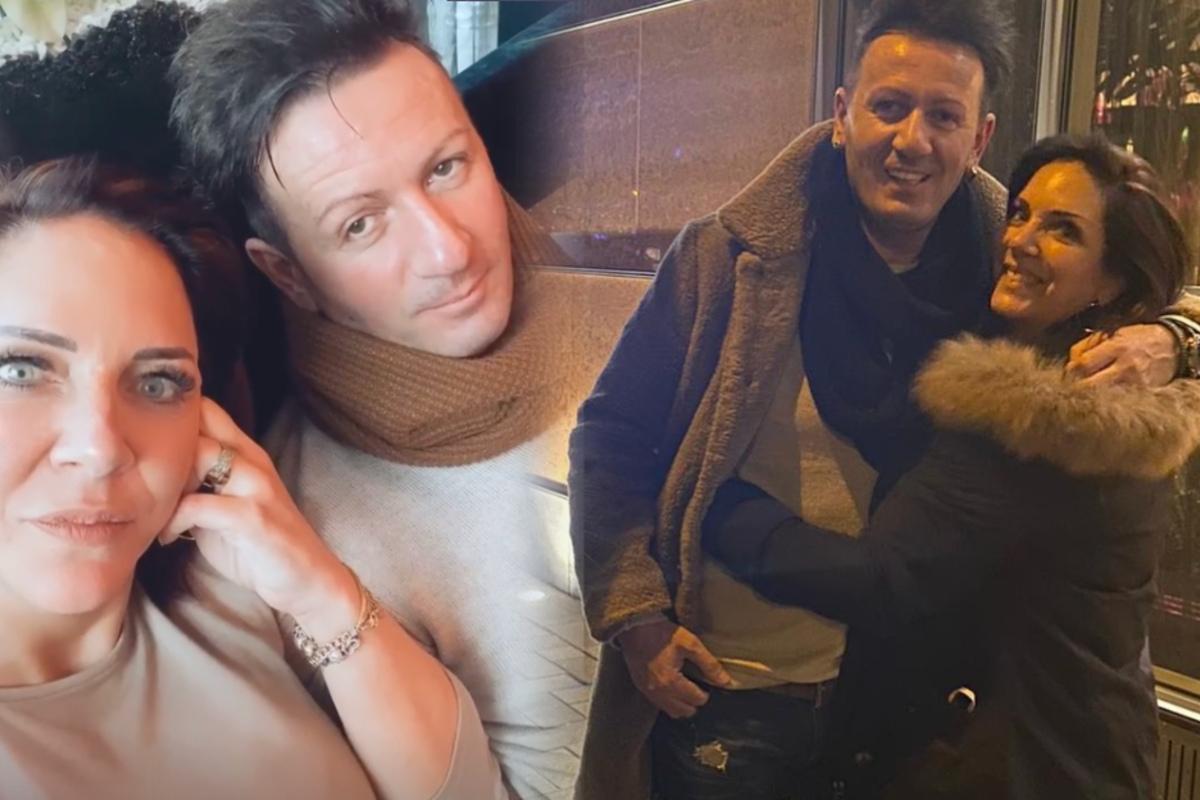 Nach Callboy-Eklat: Ennesto entschuldigt sich öffentlich bei Danni Büchner!