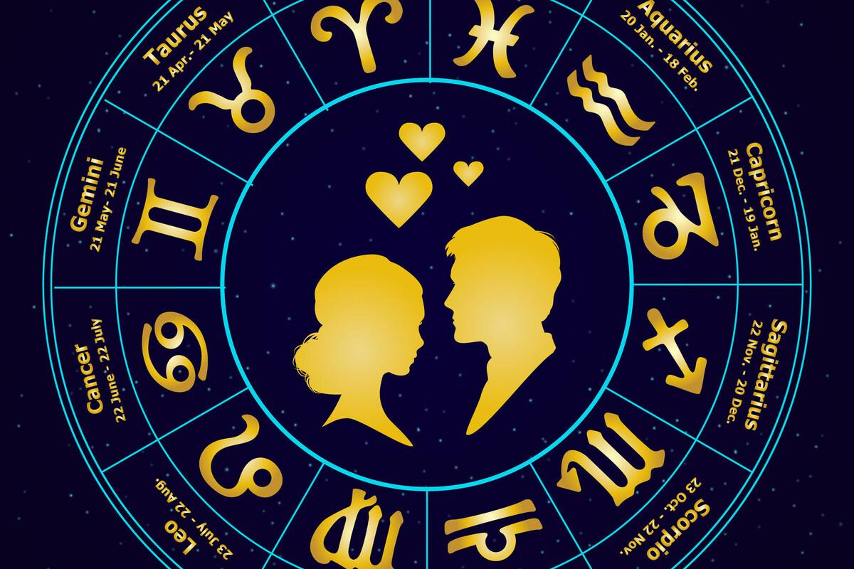 Pisces Man Love Horoscope - Do In His Future?