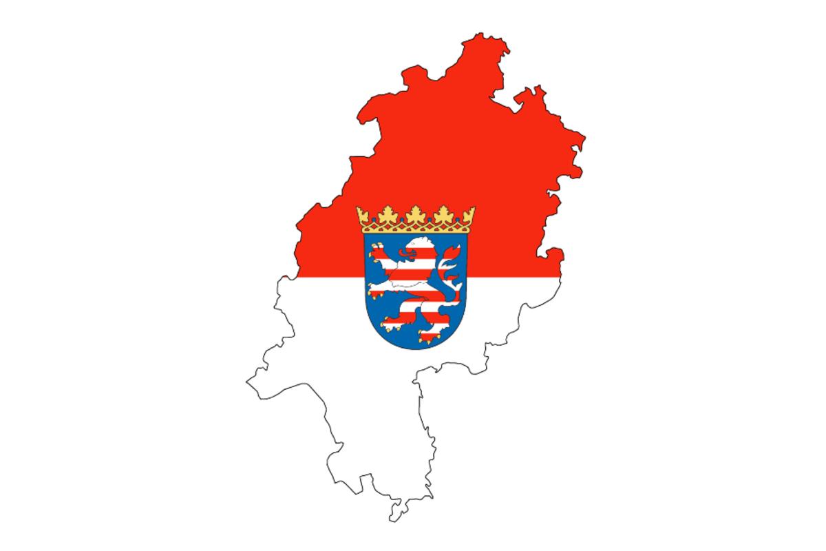 Aktuelle Nachrichten Hessen Heute