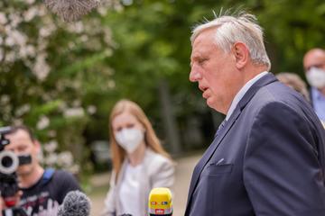Coronavirus in NRW: Terminbuchung für Impfzentren ab Samstag für alle freigegeben