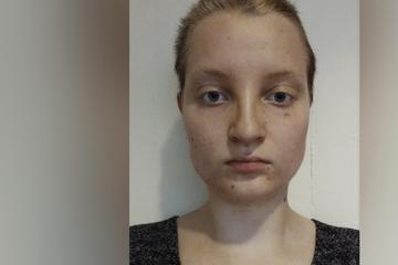 """Jennifer B. ist verschwunden! Polizei warnt vor """"Eigen- und Fremdgefährdung"""""""