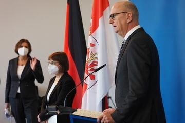 SPD-Politiker gegen Ausschluss Ungeimpfter