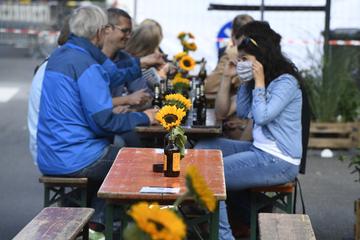 Endlich alte Freiheiten! Epidemische Lage in NRW soll beendet werden
