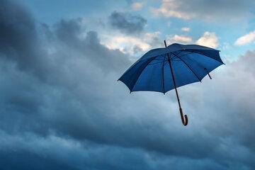 Ortsweise Gewitter möglich: Wetter schwankt zwischen Sonne, Wolken und Regen