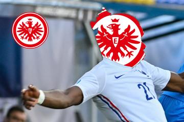 Hat Eintracht Frankfurt in Frankreich den Kostic-Ersatz gefunden?