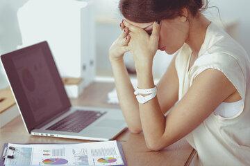 Karrierecoach klärt auf: Wie sage ich meinem Chef, dass ich zu viel zu tun habe?