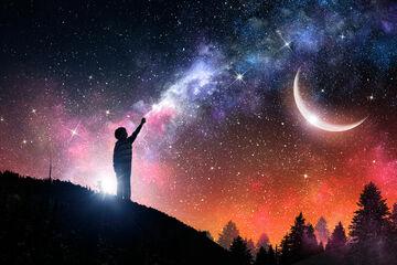 Horoskop heute: Tageshoroskop kostenlos für den 22.07.2020