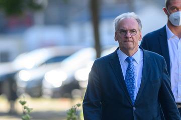Jetzt wird's ernst: Koalitions-Verhandlungen in Sachsen-Anhalt in entscheidender Phase