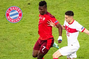 Abwehrsorgen beim FC Bayern: Türkei-Youngster als Lösung für Rekordmeister?