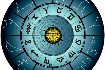 Today's horoscope: free horoscope for January 17, 2021