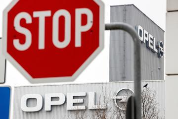 Nach Abgas-Skandal: Opel zahlt Millionensumme, entgeht aber Schlimmerem