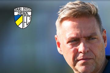 """FC Hollywood"" und ""noch alle Latten am Zaun?"": Jena-Fans stinksauer nach Kunert-Rausschmiss"
