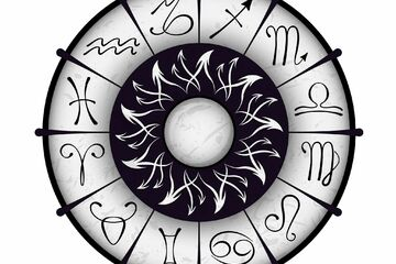 Horoskop heute: Tageshoroskop kostenlos für den 21.06.2021