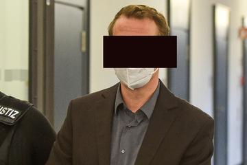 Lange Haftstrafe für den Drogen-Wirt aus der Neustadt