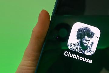 Hype lässt nach: Talk-App Clubhouse lässt jetzt jeden rein