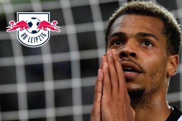 Alles unter Dach und Fach? RB Leipzig schnappt sich wohl Europameister Nmecha!