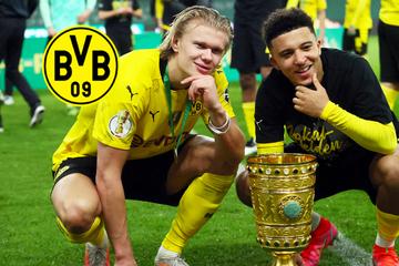 BVB: Wo braucht Borussia Dortmund Verstärkung, wer steht vor dem Absprung?