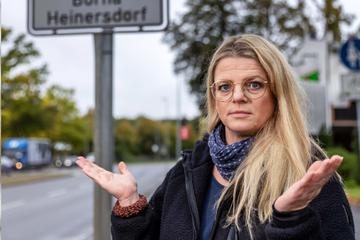 Bekommt der Chemnitzer Norden bald eine weiterführende Schule?