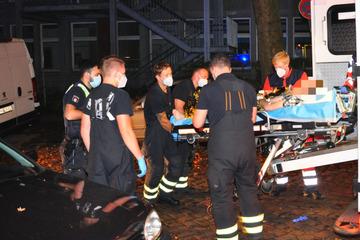 Nach tödlicher Messerattacke: Haftbefehl gegen 19-Jährigen erlassen!