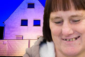 Horrorhaus von Höxter: Grausame Details über Taten von Folter-Hexe Angelika
