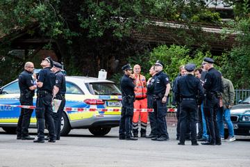 Mord auf Marktplatz: Muss der Angeklagte doch lebenslang in Haft?