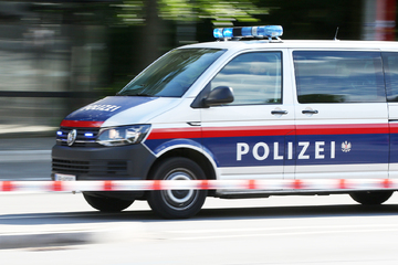 Zwei Frauen ermordet: betrunkener 28-Jähriger sofort festgenommen