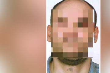 Vermisster 40-Jähriger tot in Steinbruch aufgefunden
