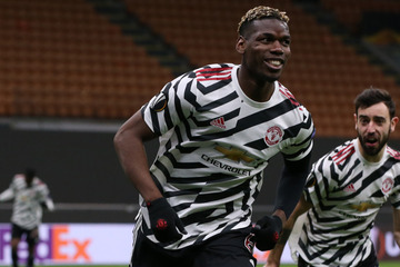 Europa-League-Viertelfinale: Zlatan-Bezwinger Manchester United mit Losglück