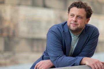 Stuttgart: Mit 15.000 Euro dotiert! Gitarrist und Komponist Neuhaus erhält Landes-Jazzpreis