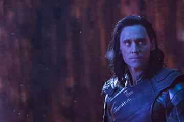 Loki Episode 3: God of Mischief shows his vulnerable side with intimate revelations