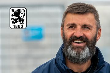 """TSV 1860 München will endlich den Aufstieg: """"Es wird wieder brutal"""""""