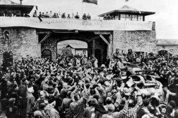 Schwere Kriegsverbrechen: Beschuldigter SS-Mann stirbt vor Anklageerhebung