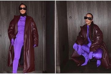 Kim Kardashian announces exclusive collab for Skims!