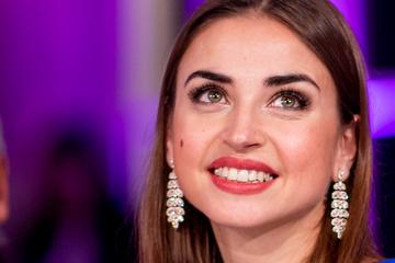 Ekaterina Leonova mit Serien-Debüt: Etliche Promi-Schauspieler mit an Bord!